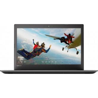 Ноутбук Lenovo IdeaPad 320-15  Gray