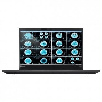 Ноутбук Lenovo ThinkPad P51s