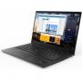 Ноутбук Lenovo ThinkPad X1 Carbon  Black