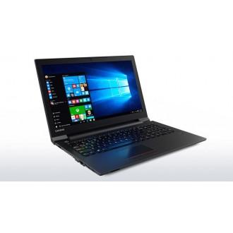 Ноутбук Lenovo V310-15ISK  black