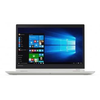 Ноутбук ThinkPad Yoga 370  silver