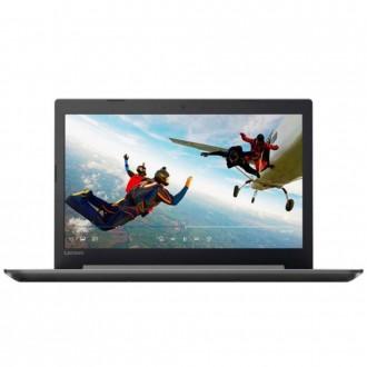 Ноутбук  Lenovo IdeaPad 320-15  silver