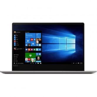 Ноутбук Lenovo IdeaPad 720S-13  Silver