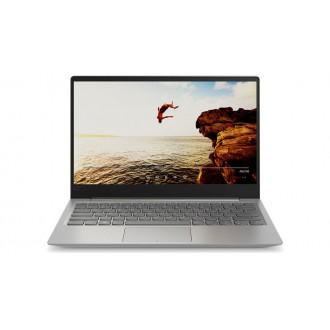 Ноутбук Lenovo IdeaPad 320s-13  Gray