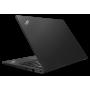 Ноутбук Lenovo ThinkPad Edge E480  Black