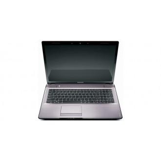 Ноутбук Lenovo Y570