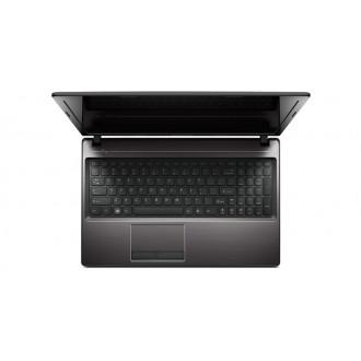 Ноутбук Lenovo G580  Brown