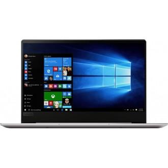 Ноутбук Lenovo IdeaPad 720S-14  Silver