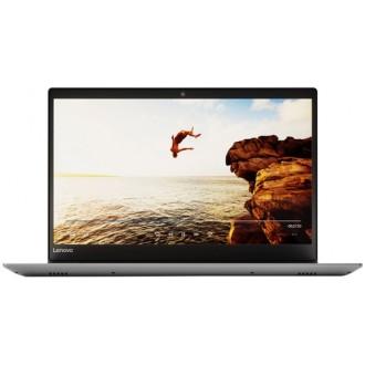 Ноутбук Lenovo IdeaPad 320s-15  Gray