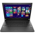 "Ноутбук Lenovo IdeaPad B5045 Black (59443385) (AMD E1 6010 1350 MHz/15.6""/1366x768/2.0Gb/250Gb/DVD нет/AMD Radeon R2/Wi-Fi/Bluetooth/Win 8.1)"