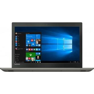 Ноутбук Lenovo IdeaPad  520 15 Silver