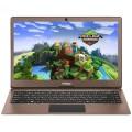 "Ноутбук Prestigio SmartBook 133S Brown + Minecraft (PSB133S01) (Intel Celeron N3350 1100Mhz/13.3""/1920x1080/3.0Gb/32Gb eMMC/DVDнет/Intel HD Graphics 500/Wi-Fi/Bluetooth/Windows 10 Pro)"