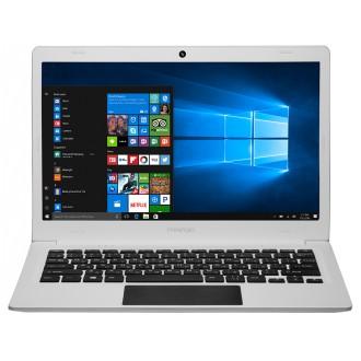 Ноутбук Prestigio SmartBook 116C  white