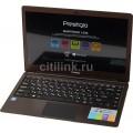 Ноутбук Prestigio  SmartBook 133S (PSB133S01ZFP_DB_CIS)(Intel Celeron N3350 1100 MHz/13.3 ''/1920x1080/3 Gb/32 Gb SSD/DVD нет/Intel HD Graphics 500/Wi-Fi/Bluetooth/Windows 10)
