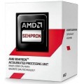 Процессор AMD Sempron 3850 Kabini (AM1, L2 2048Kb) (SD3850JAHMBOX) BOX