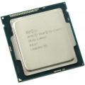 Процессор AMD A6-5400K Trinity (FM2, L2 1024Kb) (AD540KOKA23HJ) OEM