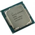 Процессор INTEL Celeron G3930 Kaby Lake(LGA 1151,L3 2048)(BX80677G3930SR35K)