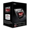 Процессор AMD A6-6400K Richland (FM2, L2 1024Kb) (AD640KOKHLBOX) BOX