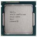 Процессор Intel Core i5-4460 Haswell (3200MHz, LGA1150, L3 6144Kb) (CM8064601560722SR1QK) OEM