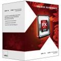 Процессор AMD FX-4350 Vishera (AM3+, L3 8192Kb) (FD4350FRHKBOX) BOX