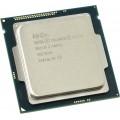 Процессор INTEL Celeron Dual-Core G1840 (LGA 1150,L3 2048 Kb)(CM8064601483439)