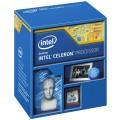 Процессор Intel Celeron G1840 Haswell (LGA1150, L3 2048Kb)(BX80646G1840)