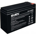 Батарея для ИБП Sven SV1290 12V9Ah (SV-0222009)