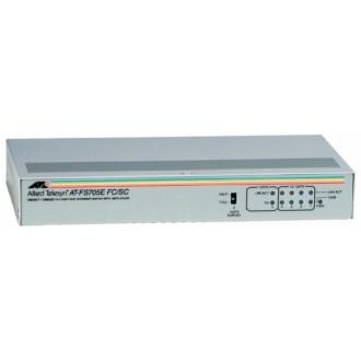 Коммутатор ALLIED TELESIS AT-FS705EFC/SC-60