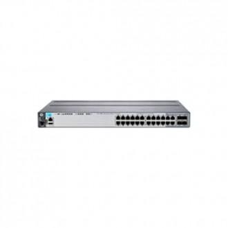 Коммутатор HP Aruba 2920-24G