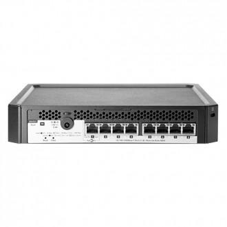 Коммутатор HP PS1810-8G