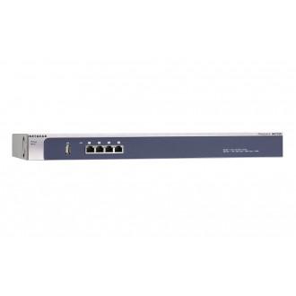 Беспроводной контроллер Netgear WC7520-100EUS