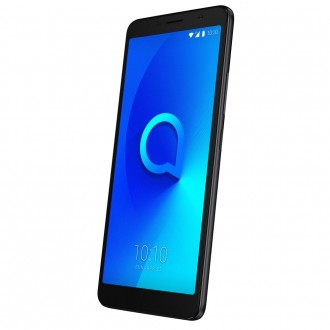 Смартфон Alcatel 3C 5026D  Black