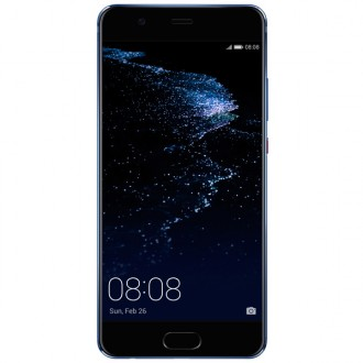 Смартфон Huawei P10 Dual sim 64Gb Ram 4Gb  Blue