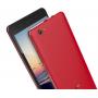 Смартфон VERTEX IMPRESS DUNE  Red