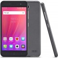 Смартфон ZTE Blade A520 16Gb Grey