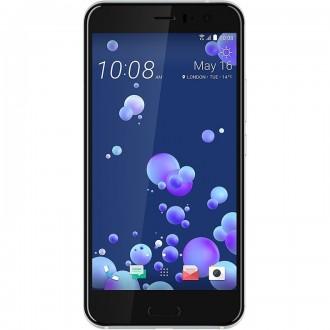 Смартфон HTC U11 64Gb White