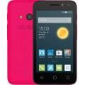 Смартфон Alcatel Pixi 4 4034D Pink (4034D-2CALRU1)