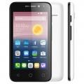 Смартфон Alcatel Pixi 4 4034D White (4034D-2BALRU1)