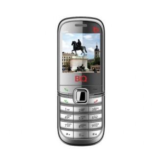 Мобильный телефон Bq-Mobile BQM-1402 Lyon White