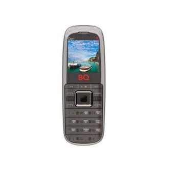 Мобильный телефон Bq-Mobile BQM-1403 Brown