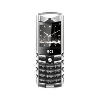 Мобильный телефон Bq-Mobile BQM-1406 Vitre Black