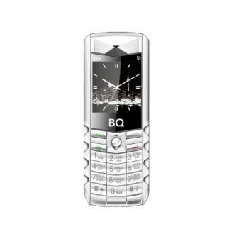 Мобильный телефон Bq-Mobile BQM-1406 Vitre White