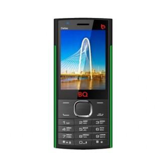 Мобильный телефон Bq-Mobile BQM–2859 Dallas Green