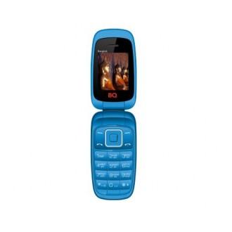 Мобильный телефон Bq-Mobile Bangkok BQM-1801 Blue