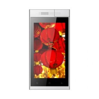 Мобильный телефон Bq-Mobile Hofu BQM-4040 White