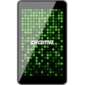 Планшет DIGMA Optima 7301 8Gb Black (ТS7057AW)