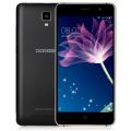 Смартфон DOOGEE X10 Black