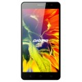 Смартфон Digma S505 3G Vox 8Gb Black (S505)