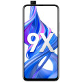 Смартфон Honor 9X 4/128GB (HLK-LX1) Midnight Black