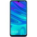 Смартфон Huawei P smart 2019 32GB (51093FUT) Aurora Blue